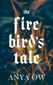 The Firebird's Tale