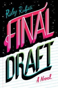 Final Draft Cover
