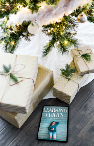 Learning Curves Christmas