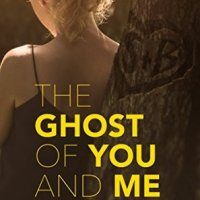 Book Blast & Giveaway: The Ghost of You and Me by Kelly Oram