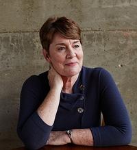 Image of Fiona Barton