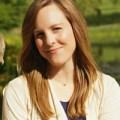 Image of Sarah Henning