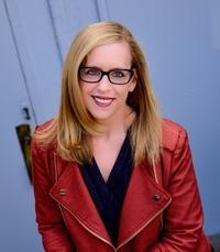 Image of Karen M. McManus
