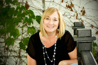 Wendy Brant