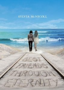 Review: Best Friends Through Eternity