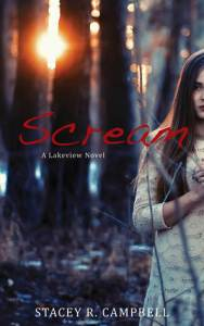 Review: Scream by Stacey R. Campbell