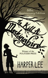 Book vs. Movie: To Kill a Mockingbird
