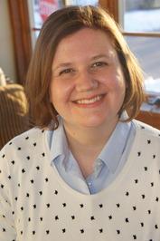 image of Sandy Hall