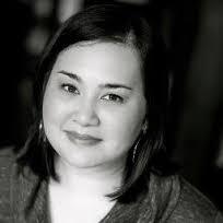 image of Emiko Jean