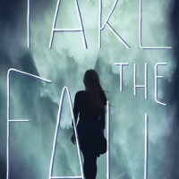 Book Review: Take the Fall by Emily Hainsworth