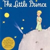 Book vs. Movie: The Little Prince