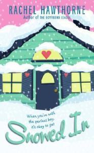 Book Review: Snowed In by Rachel Hawthorne