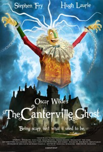 the-canterville-ghost-poster