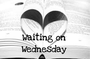 Banner for Waiting on Wednesday
