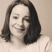Image of Pam Jenoff
