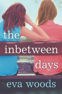 Review: The Inbetween Days by Eva Woods