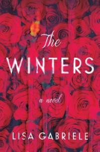 Review: The Winters by Lisa Gabriele