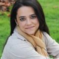 Image of Ingrid Seymour