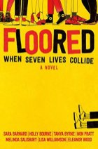 Cover for Floored