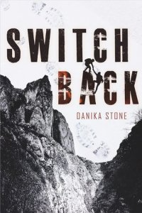 Excerpt: Switchback by Danika Stone