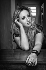 Image of Leigh Bardugo