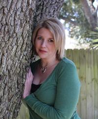 Image of Anna Banks