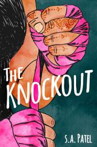 Review: The Knockout by Sajni Patel