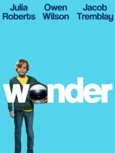 Book vs. Movie: Wonder by R.J. Palacio