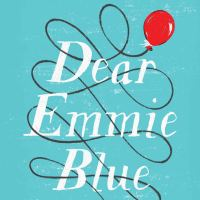 Review: Dear Emmie Blue by Lia Louis