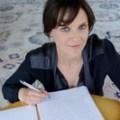 Image of Arwen Elys Dayton