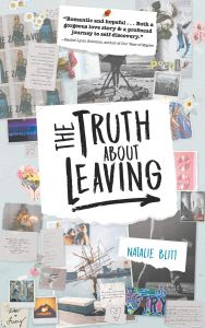 Review: The Truth About Leaving