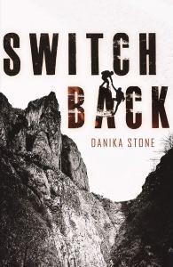 Switchback Danika Stone
