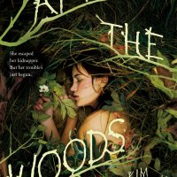 Review: After the Woods by Kim Savage