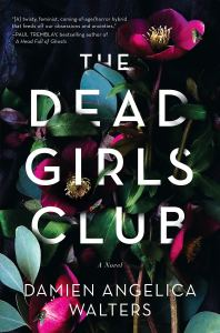 Review: The Dead Girls Club