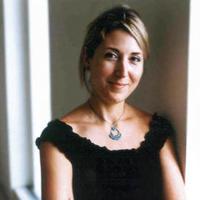 image of Lisa Jewell