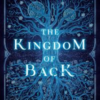 Wishlist Wednesday: The Kingdom of Back by Marie Lu