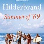 summer-69-book