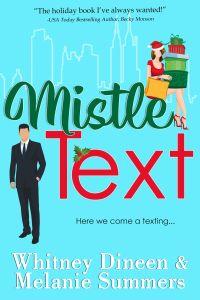 Mistle Text