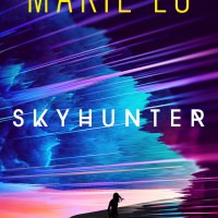 Wishlist Wednesday: Skyhunter by Marie Lu