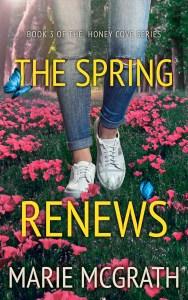 the spring renews