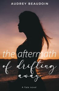 The Aftermath of Drifting Away