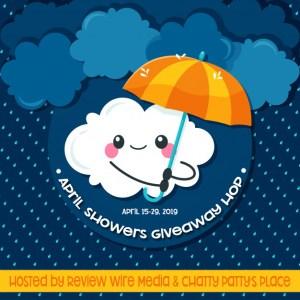 April Showers Giveaway Hop