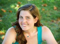 Image of Tobie Easton