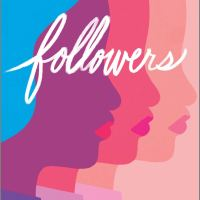 Book Review: Followers by Megan Angelo