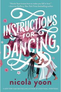 Instructions for Dancing Nicola Yoon