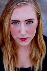 Image of Rachael Lippincott