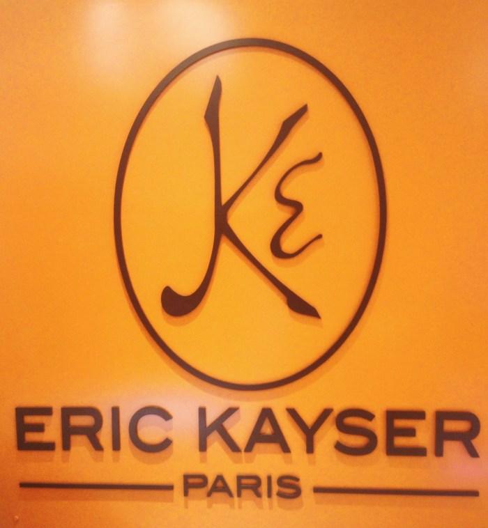 Eric Kayser Philippines