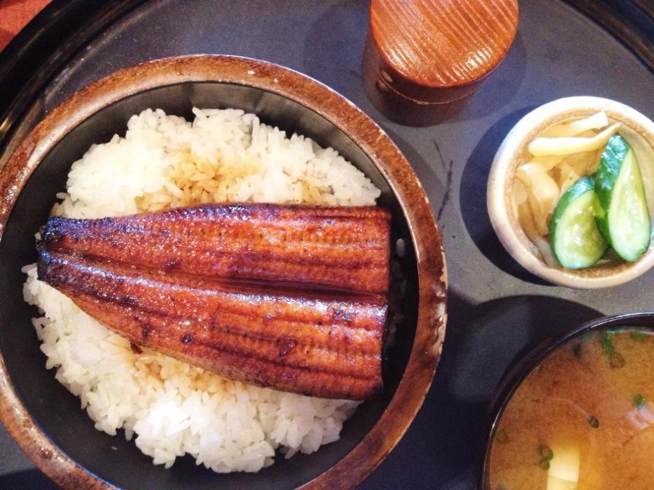 blue sky miso kitchen narita international airport