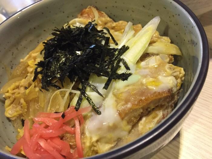 Oedo Japanese Restaurant Sto Domingo