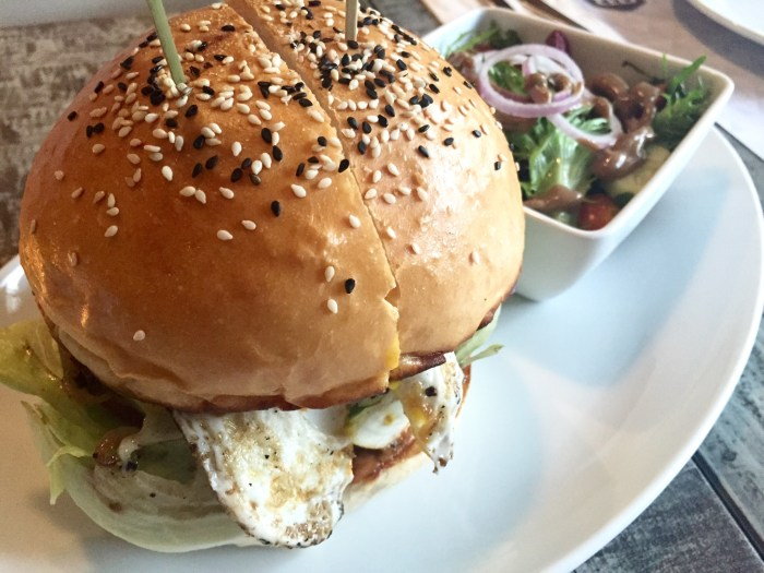 best restaurants in makati 2015 lunch out